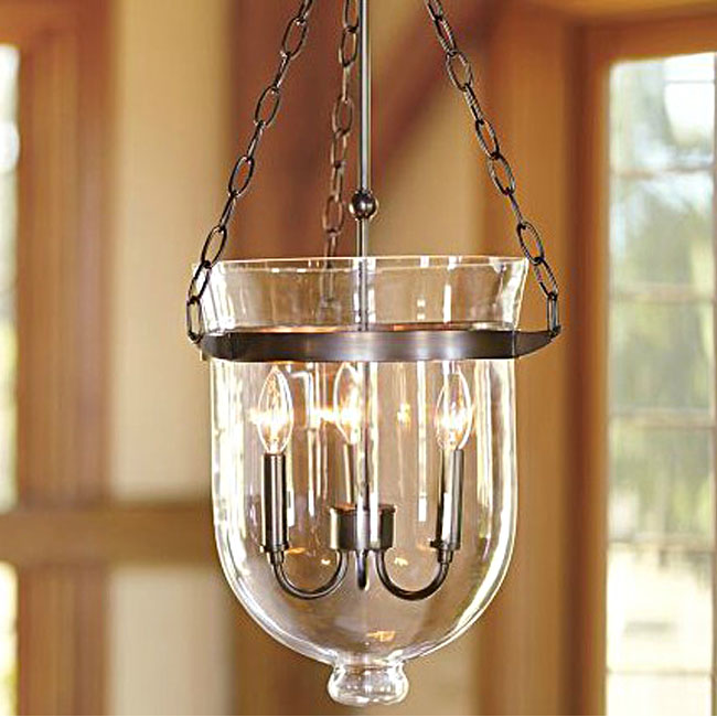 antique country clear glass 3 lights iron pendant lighting 10422 antique pendant lighting