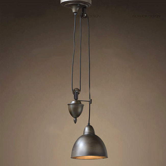 phx north adjustable hanging cord and iron pendant lighting in b adjustable pendant lighting