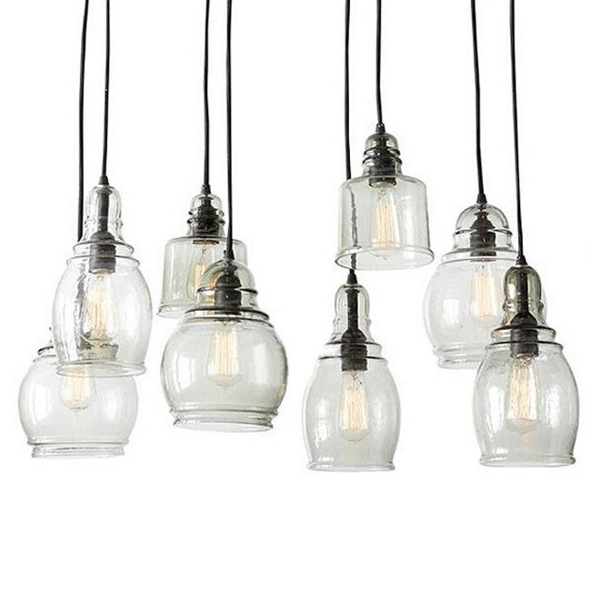 north blown glass shade pendant lighting 11026 blown glass pendant lights