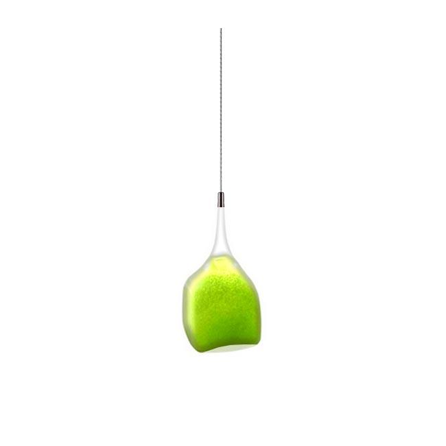 modern green blown glass bottle pendant lighting 11854 blown glass bottle pendant