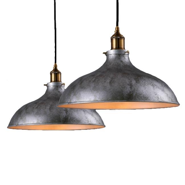phx antique iron pendant lighting 11963 antique pendant lighting