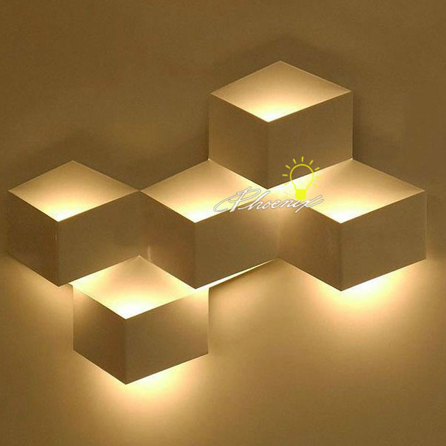 grid wall sconce 7389 browse project lighting and modern lighting