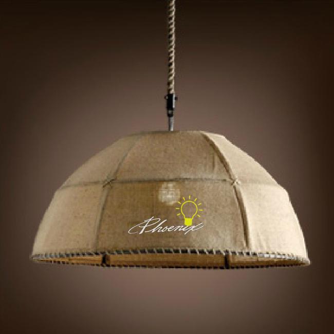fabric pendant lighting.  lighting antique north fabric pendant lighting 7452 throughout