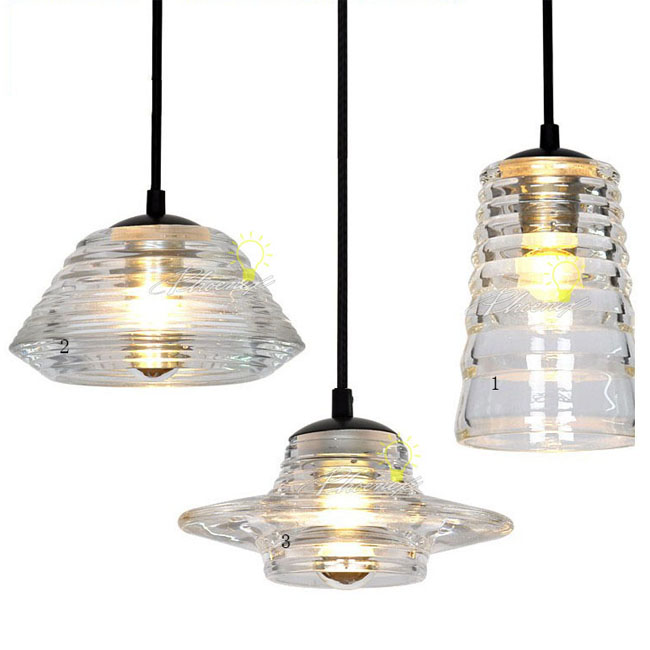 Modern Blown Glass Pendant Lighting 7578 Browse Project