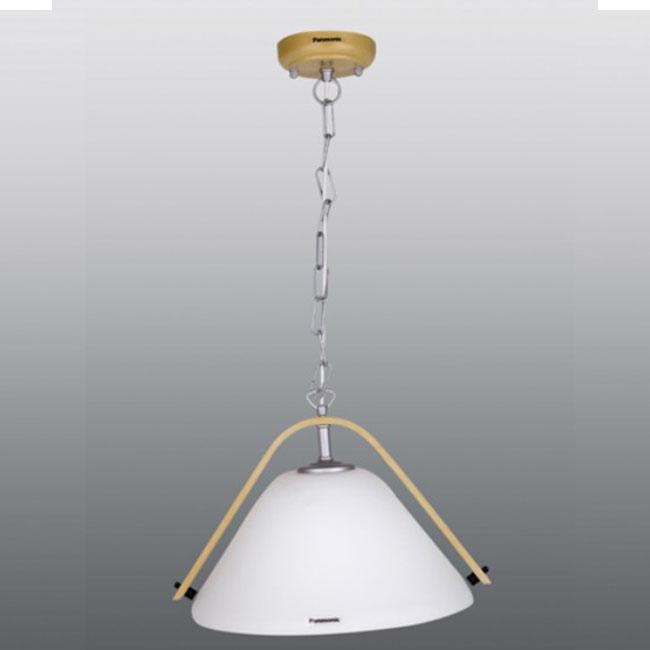 Single Panisonic Pendant Lighting 7941 Browse Project