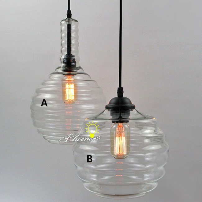 blown glass lighting pendants. modern blown glass pendant lighting 8055 pendants r