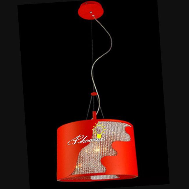 Modern Phoenix Ironline Pendant Lighting In Baked Finish 9201 Browse Projec