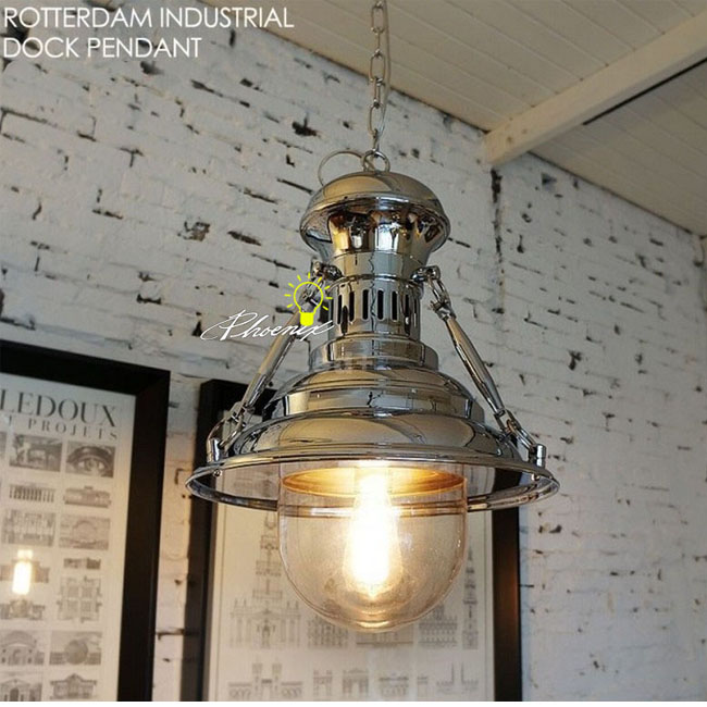 loft rotterdam industrial rock pendant lighting. loft rotterdam industrial rock pendant lighting 8639 loft phx shop