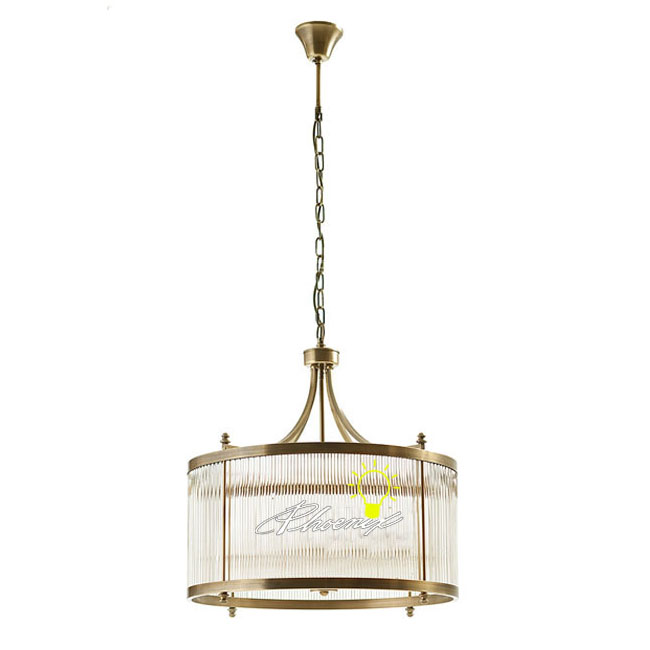 PENDANT LIGHTING Browse Project Lighting And Modern Lighting Fixtures For H