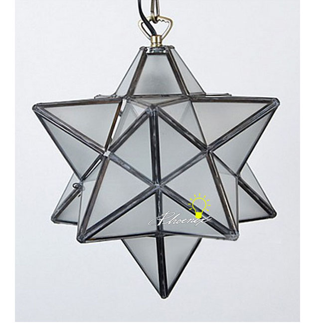 Med Glass And Metal Pendant Lighting 8866 Browse Project