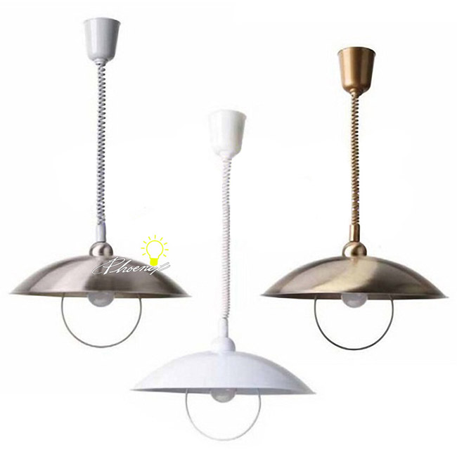 Adjustable Hanging Line Pendant Lighting 8877
