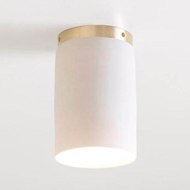 Surface Ceiling Light 17283