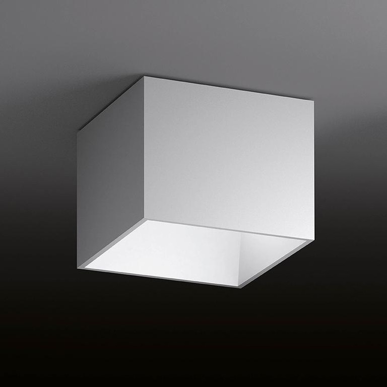 Vibia Link XXL 5361 Ceiling lamp by Vibia 18503