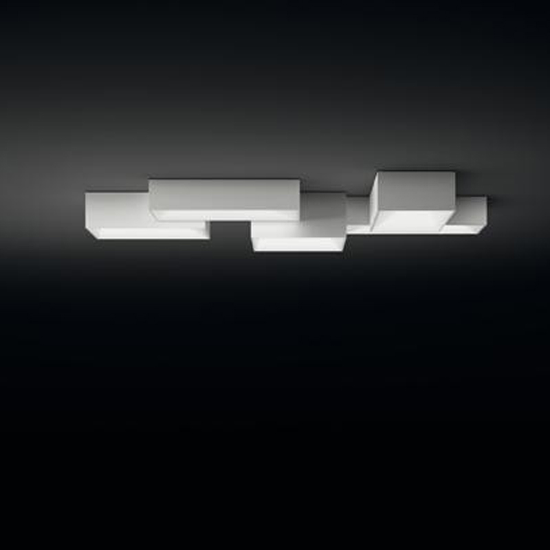 Vibia Link 5395 Ceiling lamp 18509
