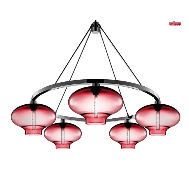 product list modern italy classic glass chandelier 9249 chandelier modern italy blown glass