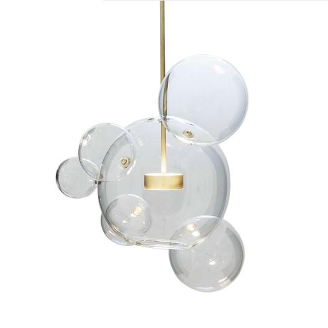 Giopato Amp Coombes Bolle Chandelier 13144 Browse Project