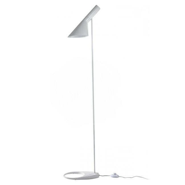 AJ Floor Lamp by Louis Poulsen 10373