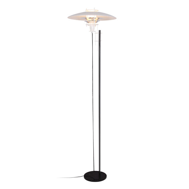 Modern ph updated metal floor lamp 11160 browse project for Modern floor lamp philippines