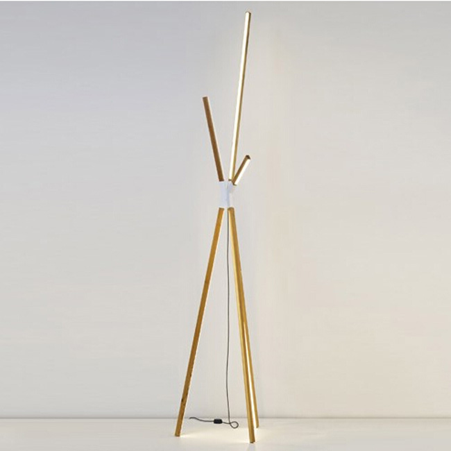 Big Bang Floor Lamp 11673