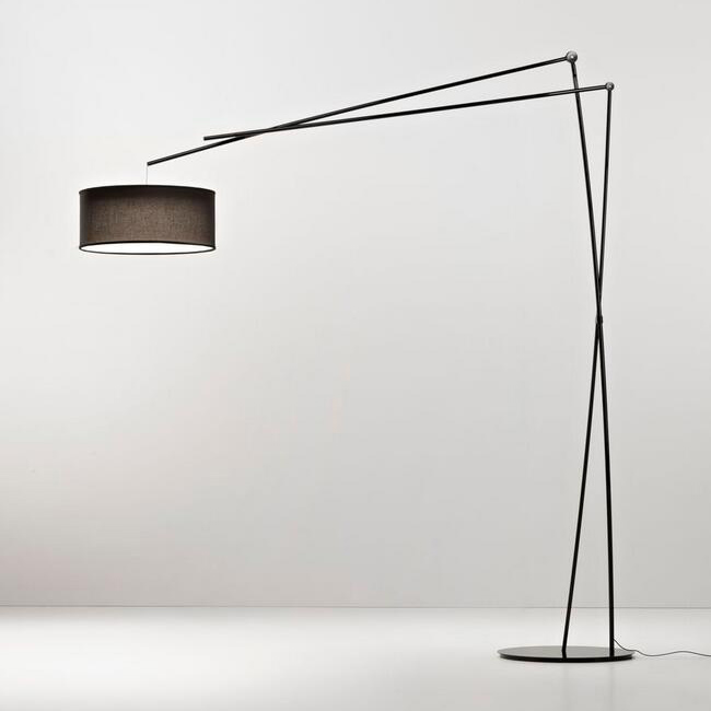 EFFIMERA Floor Lamp 13525
