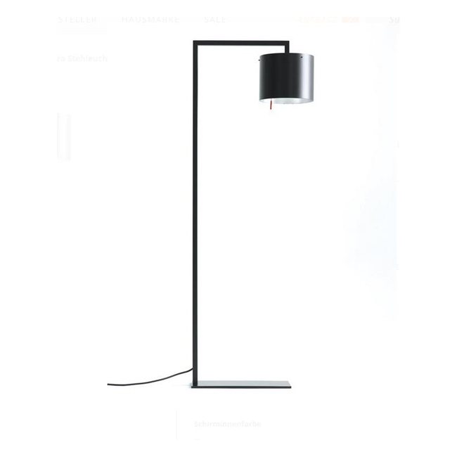 Afra Floor Lamp 13559