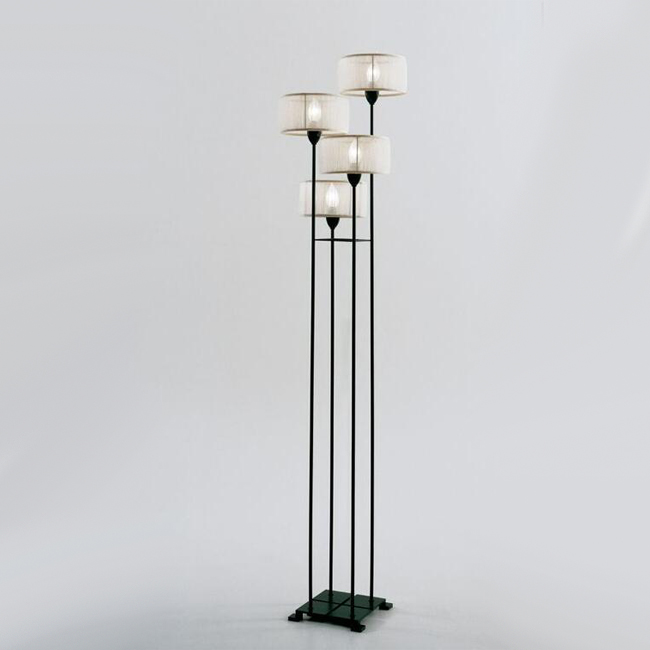 BAGA CONTEMPORARY floor Lamp 13676