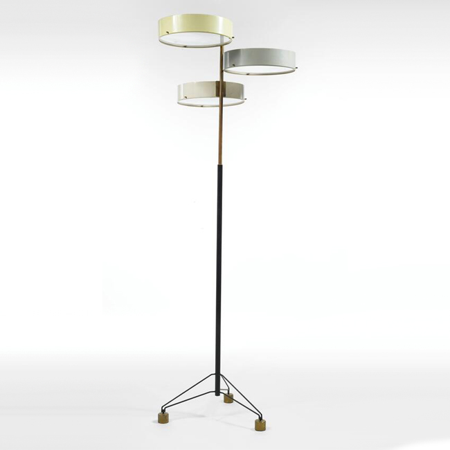 Arteluce FLOOR LAMP 13812