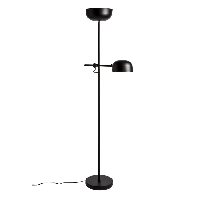 Amy Iron Floor Lamp 13993