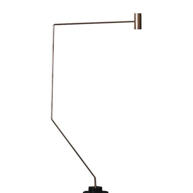 Cattelan Thor Floor lamp 14654
