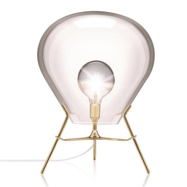 Mush Floor Lamp 14664