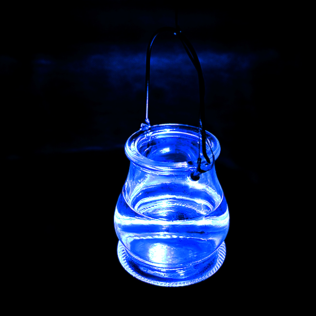 Flower Bottle Led Pendant Lighting 9093 Browse Project