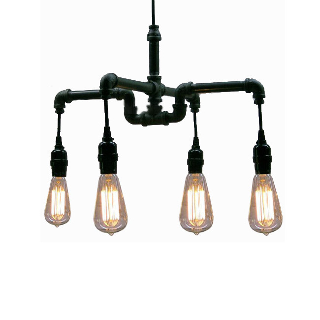 steam edison bulbs pendant lighting 9095 browse project lighting. Black Bedroom Furniture Sets. Home Design Ideas