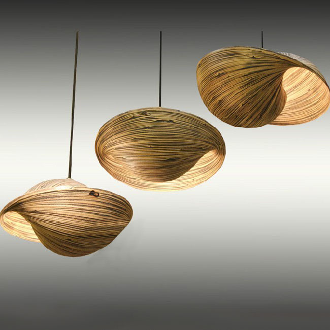 WOOD  Browse Project Lighting and Modern Lighting Fixtures For