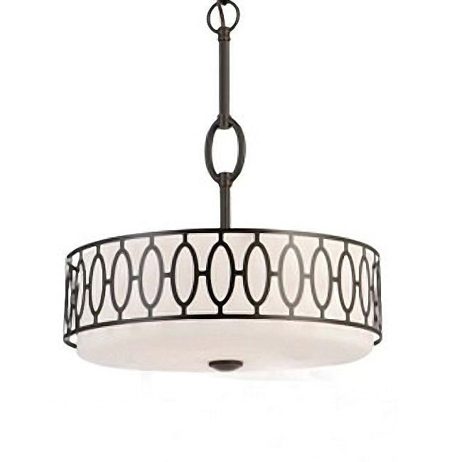 Modern Phoenix Iron Art Pendant Lighting 9280 Browse Project Lighting And M
