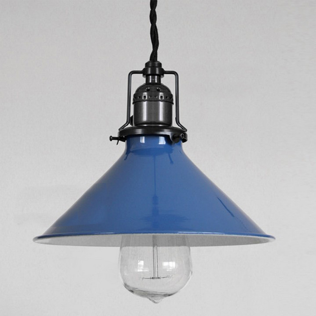 Stock Lamp Pendant Lighting 9327 Browse Project Lighting