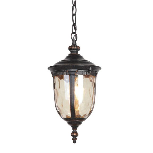 Outdoor Water Glass Ceiling Lighting 9583 Browse Project