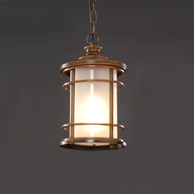 antique metal and white glass shade pendant lighting 9682 antique pendant lighting