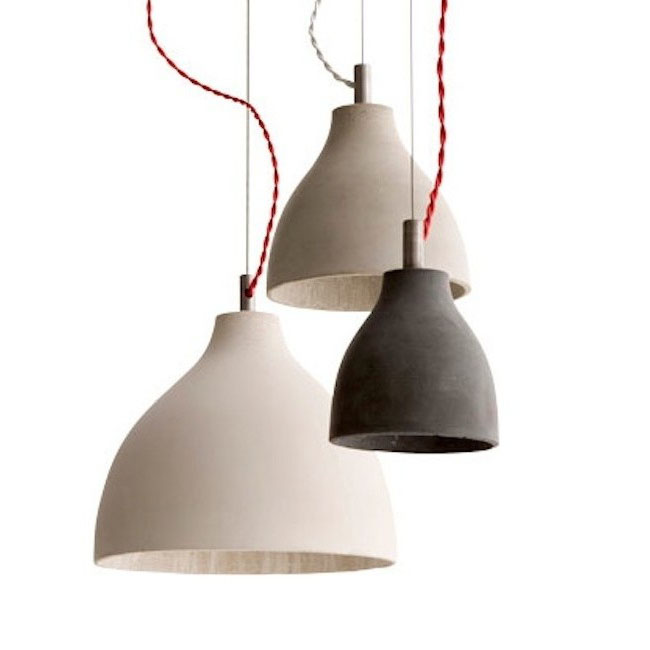 Modern Heavy Lights Pendant Lighting Browse Project