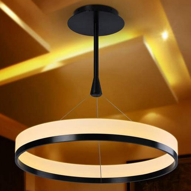 led pendant lighting in baking finish 10050 browse project lighting