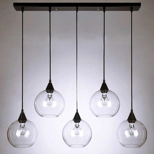 clear glass pendants lighting. product list modern clear glass orbs pendant lighting 10095 pendants s