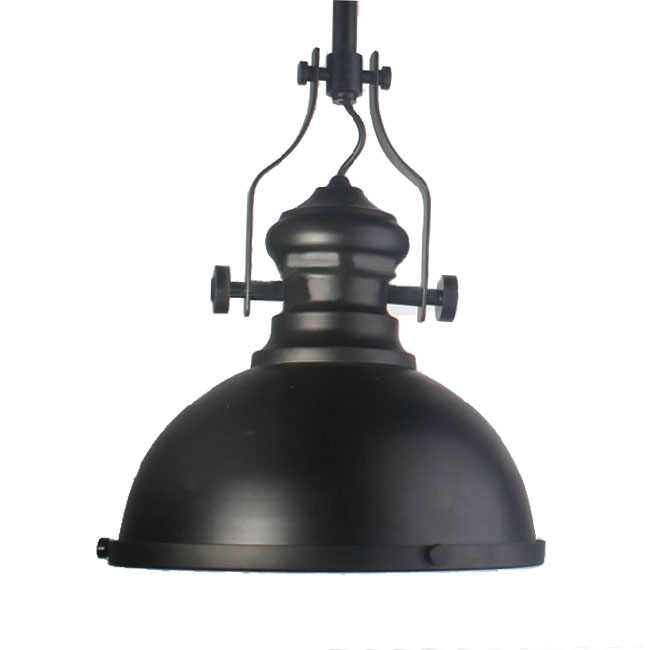 loft rotterdam industrial rock pendant lighting. loft heavy matte metal and glass shade pendant lighting 10 loft rotterdam industrial rock e