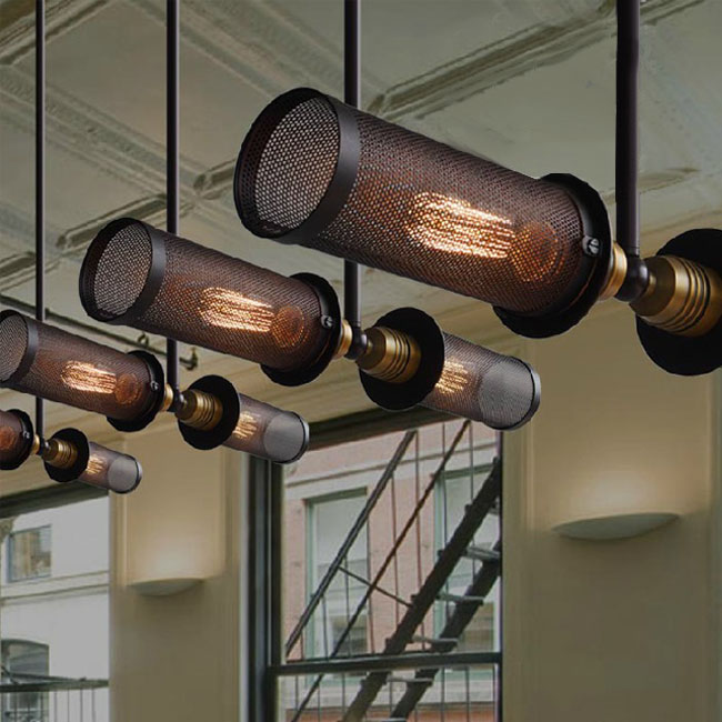 modern lighting fixtures for home use phx sells a variety of lights
