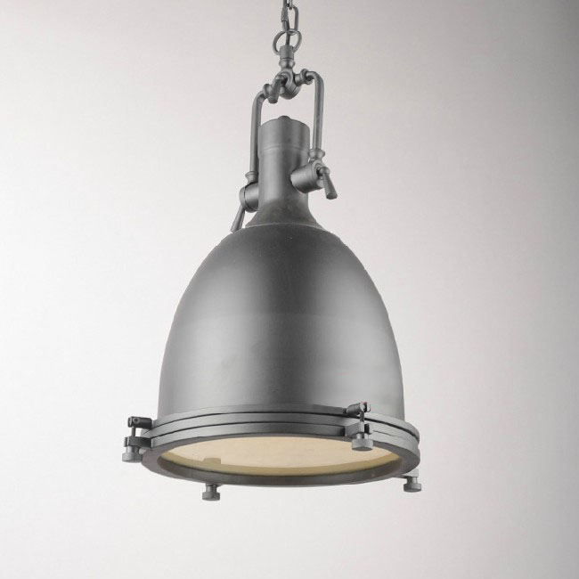 metal pendant lighting fixtures. loft matte grey heavy metal pendant lighting 10304 fixtures i