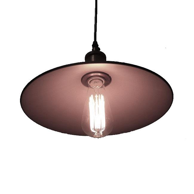 loft rotterdam industrial rock pendant lighting. loft simple matte grey metal pendant lighting 10305 loft rotterdam industrial rock