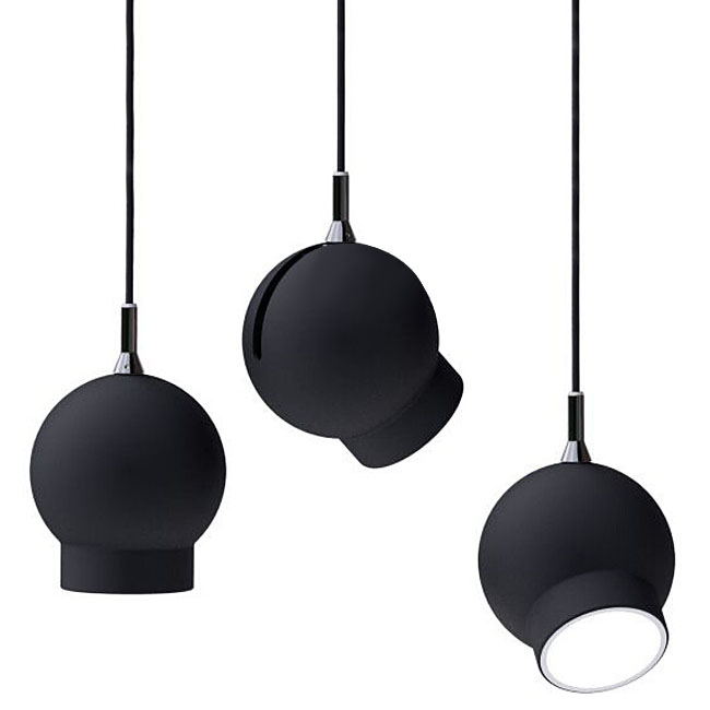 adjustable lighting fixtures. mdoern iron shade freely adjustable pendant lighting 11358 fixtures