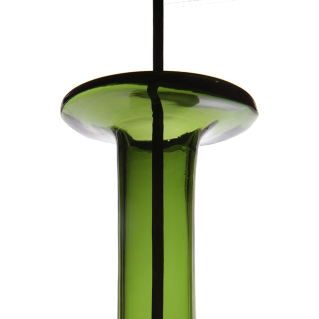 Blown Glass Pendant Lighting Image Kitchen Island
