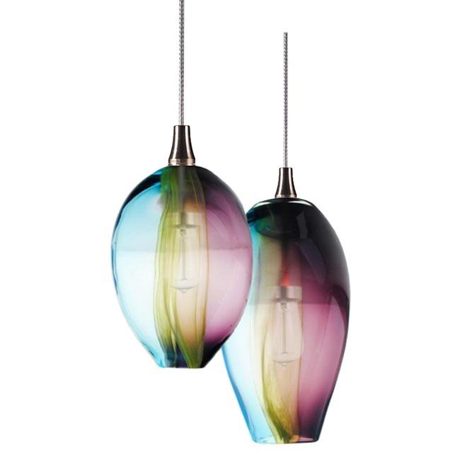 Lighting Houzz Buy Lamps Chandeliers Pendant Lights Html