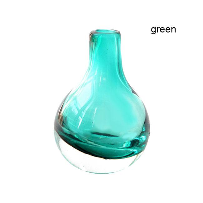 Modern Copper Ring Led Pendant Lighting 10758 Shipping: Modern Mini Blown Glass Shade Pendant Lighting 12022