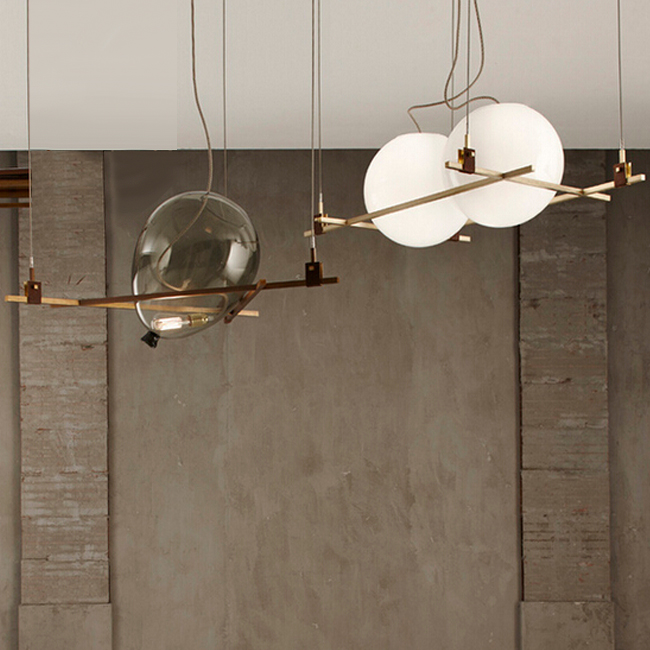 Peri Pendant Lighting 12252 Browse Project Lighting And