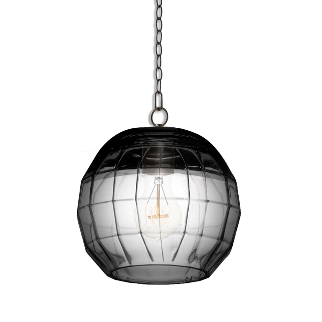 Modern Glass Pendant Lighting 12359 Browse Project
